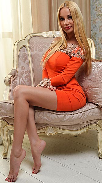 Photos Of Russian Brides That 3