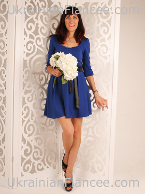 Marriage Agency Russian Marriage Agencies 73