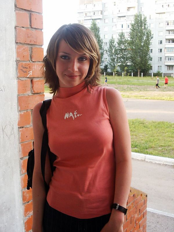 russian brides for marriage at ufma agency