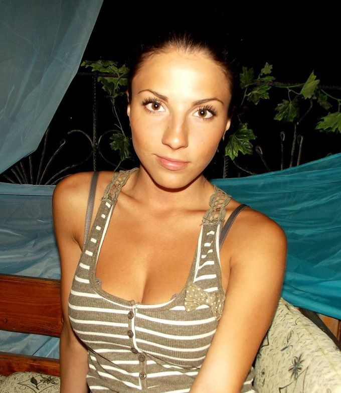 hot ukrainian women at ufma