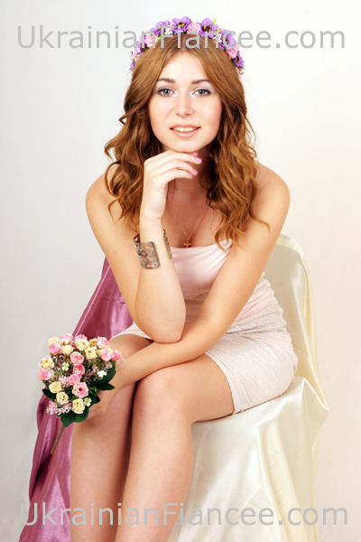 Poltava - Ukraine Women Singles and Marriage Tours