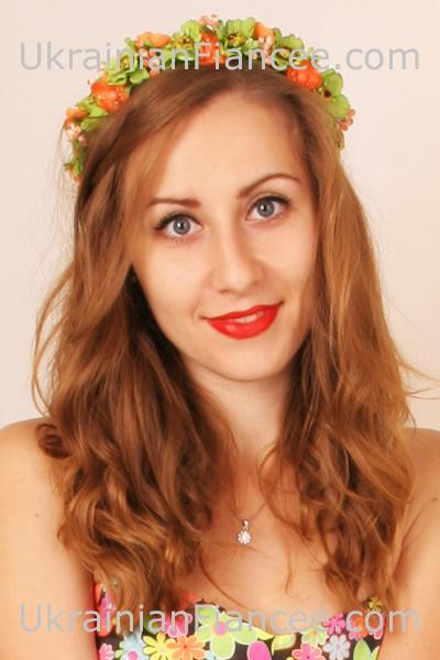 Ukrainian brides