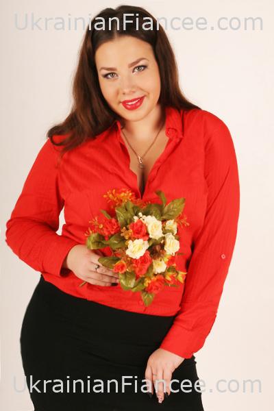 Russian women