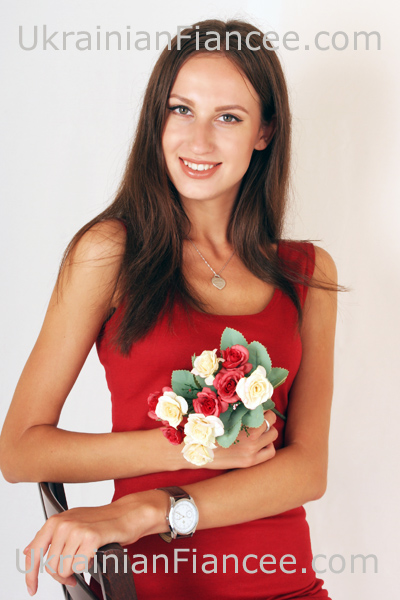 small ukrainian marriage agency If you happen to live in a small town without a middle man or a mail order bride agency peru and others find russian and ukrainian women for marriage by.