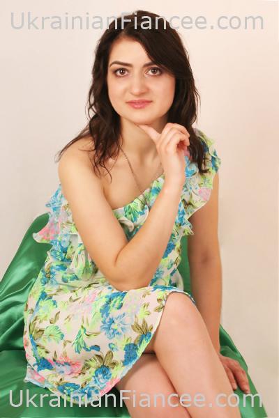 People blogs anastasiamissbikini ukrainian girls