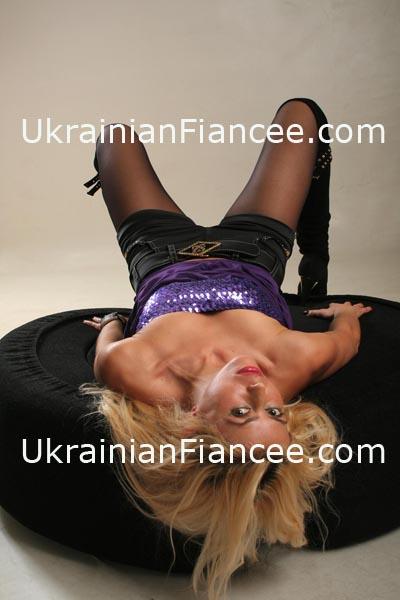 mature russian women