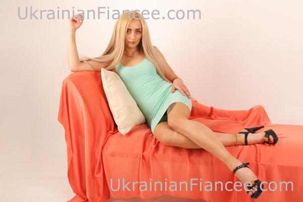 kharkov marriage agency