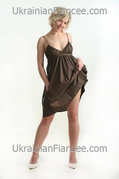 ukrainian girl for marriage