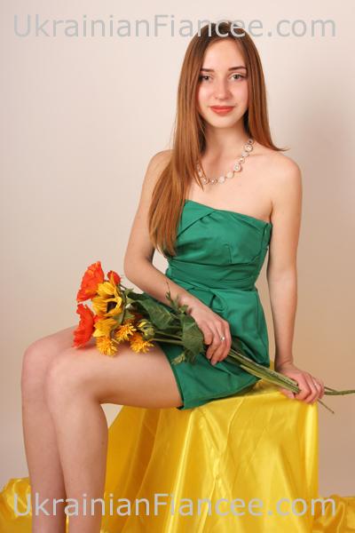 Russian brides