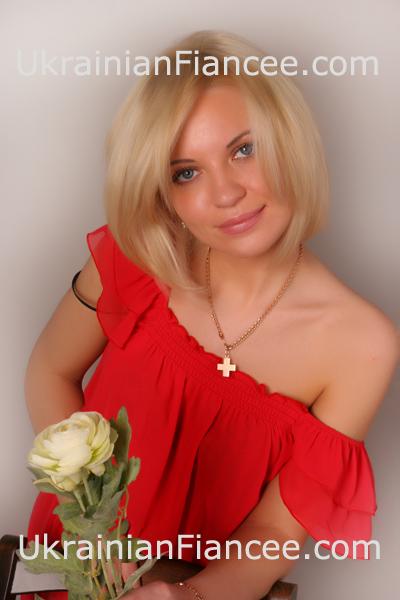 mature Ukrainian women