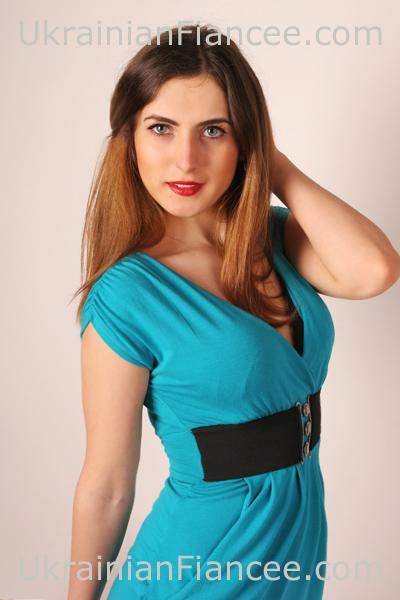 ukraine girl for marriage