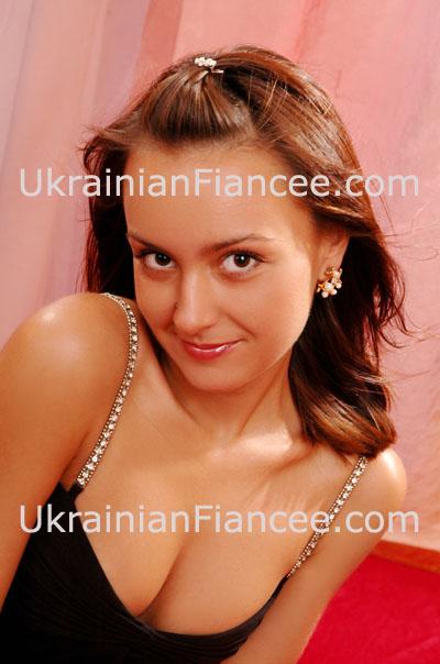 sexy Russian girls