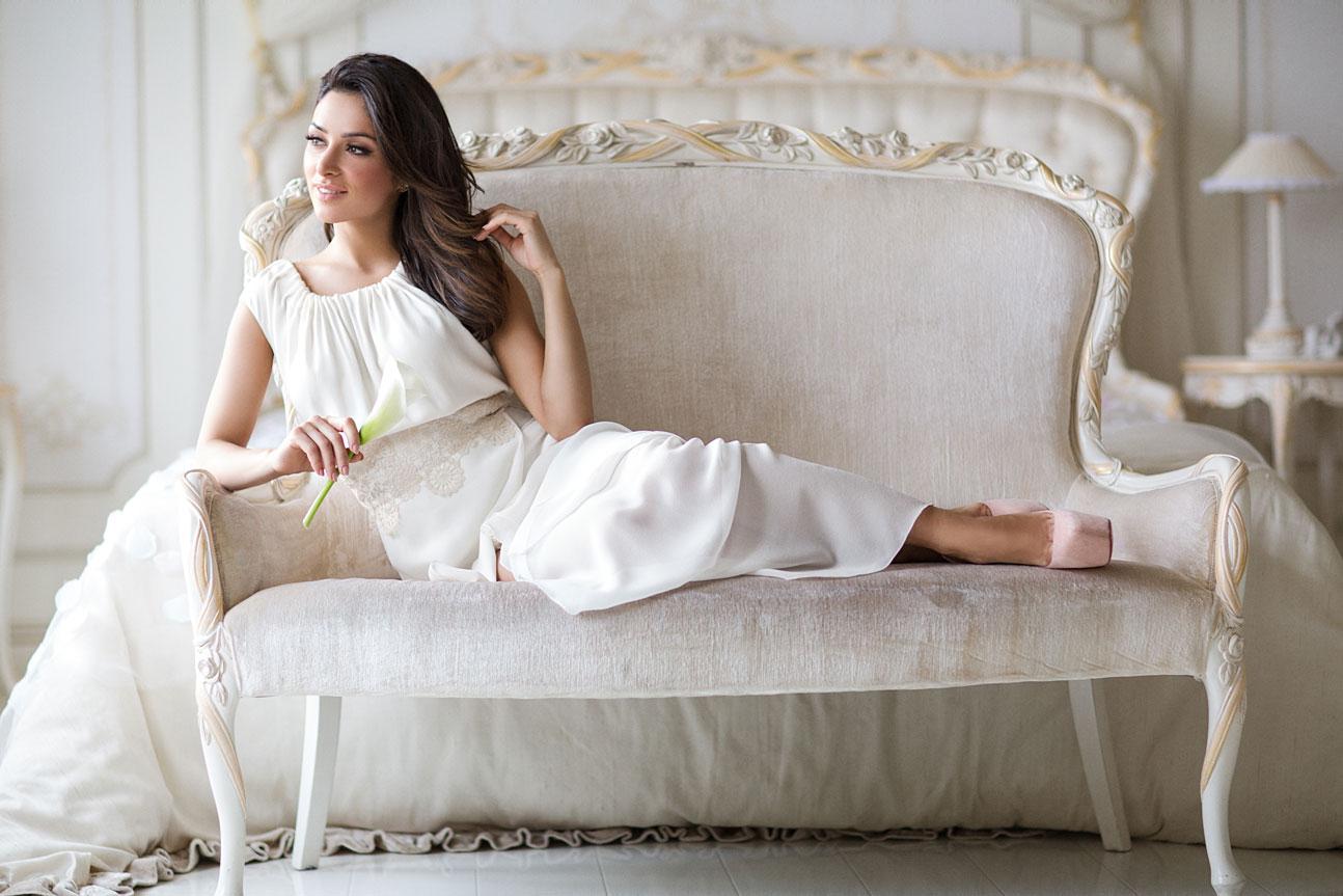 beautiful ukrainian women celebrities