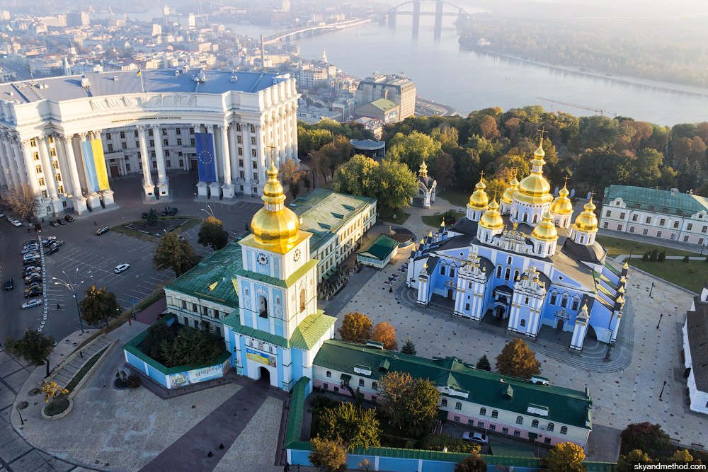 decentralization in ukraine