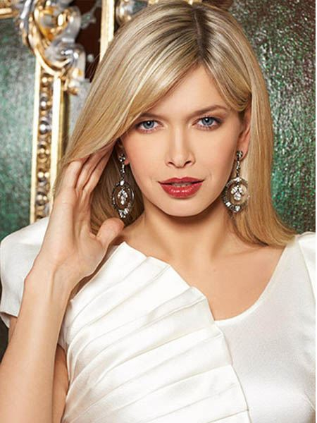 very sexy ukrainian women