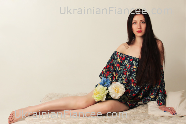 Russian womens for marriage