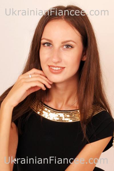 Russian women most beautiful