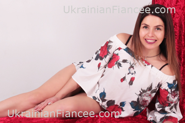 Russian women dating site
