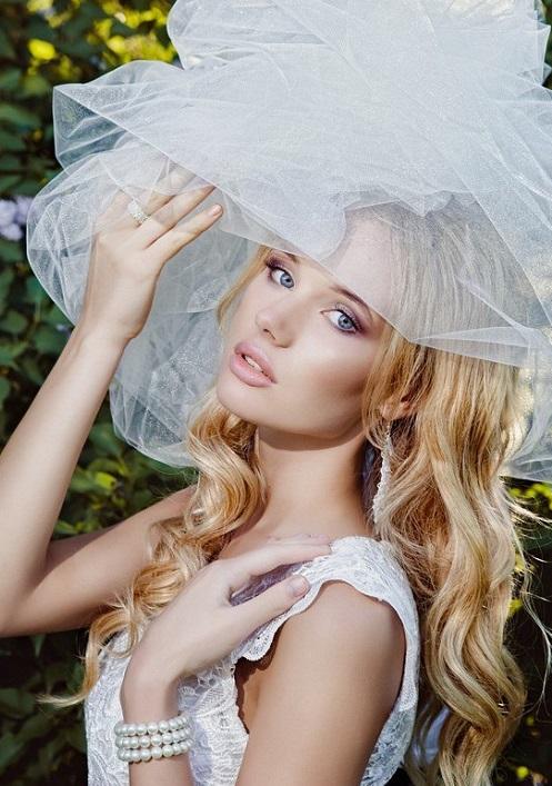 sexy ukrainian ladies